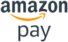 Bezahlung per Amazon Pay
